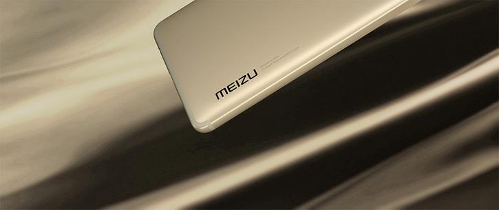 Анонс Meizu Pro 7 и Pro 7 Plus - заверните два. Meizu  - meizu_pro_7_press_11