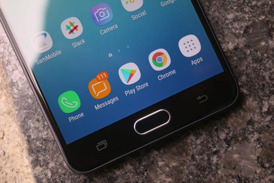 Анонс Samsung Galaxy On Max – убийца бюджетных гаджетов Samsung  - samsung-galaxy-on-max-65