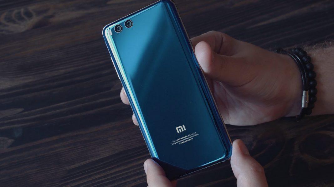 Обзор Xiaomi Mi6: мощный флагман за полцены Xiaomi - xiaomi_mi6_obzor_02