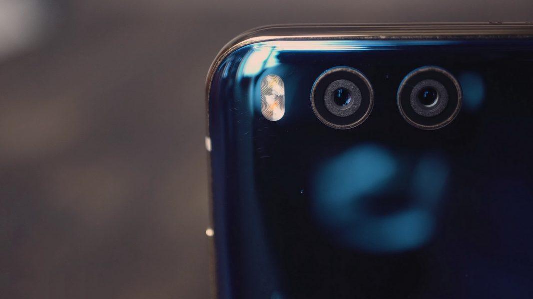 Обзор Xiaomi Mi6: мощный флагман за полцены Xiaomi  - xiaomi_mi6_obzor_06
