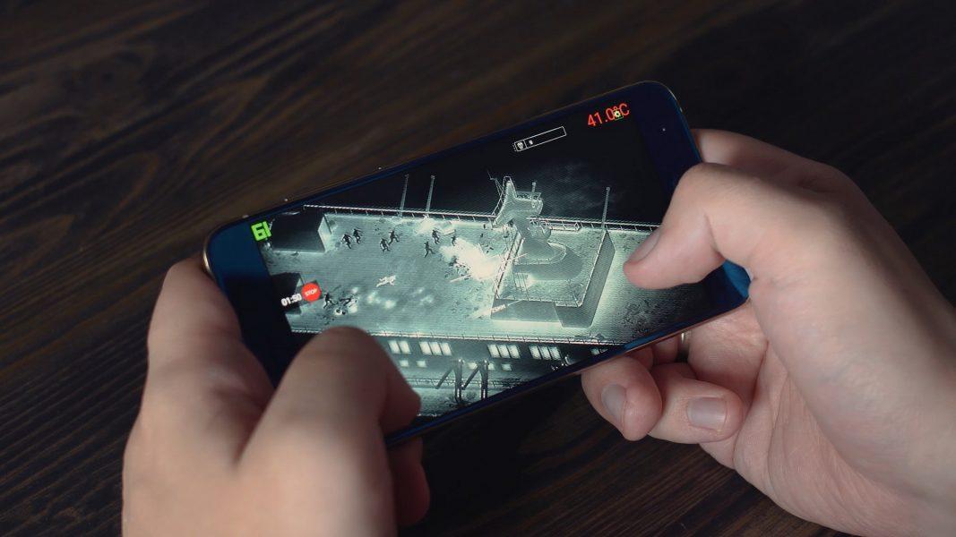Обзор Xiaomi Mi6: мощный флагман за полцены Xiaomi - xiaomi_mi6_obzor_14