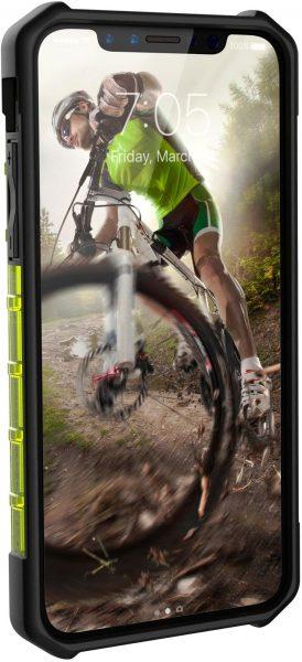Видео долгожданного iPhone 8 и фото в защитном противоударном чехле Apple  - apple-iphone-8-case-1