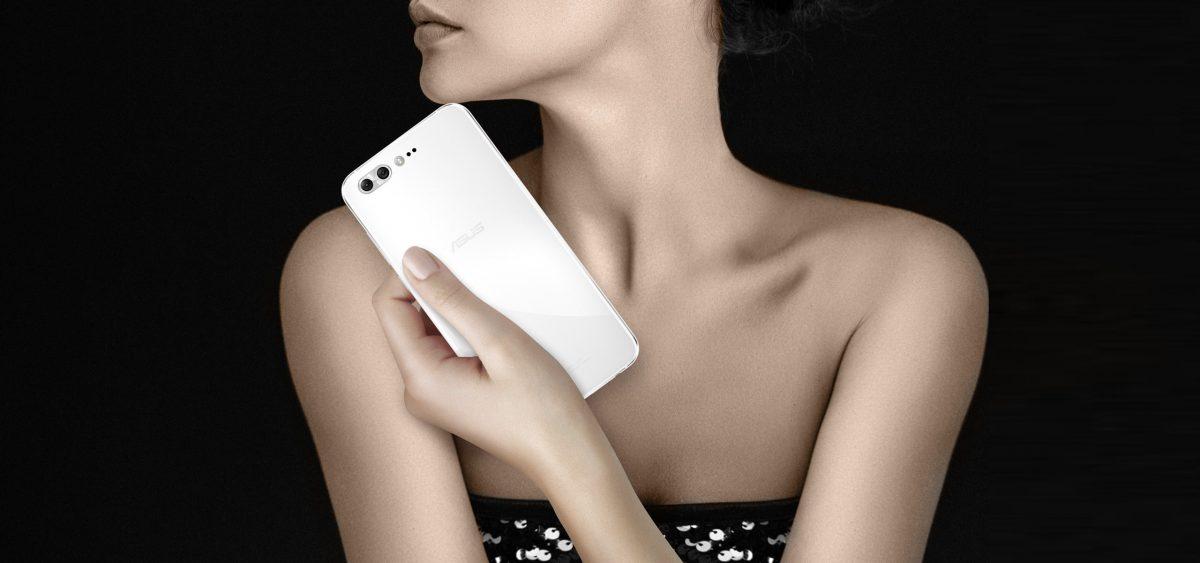 Анонс мощного ASUS Zenfone 4 Pro: оптический зум и чип Snapdragon 835 Другие устройства  - asus_zenfone_4_pro_1