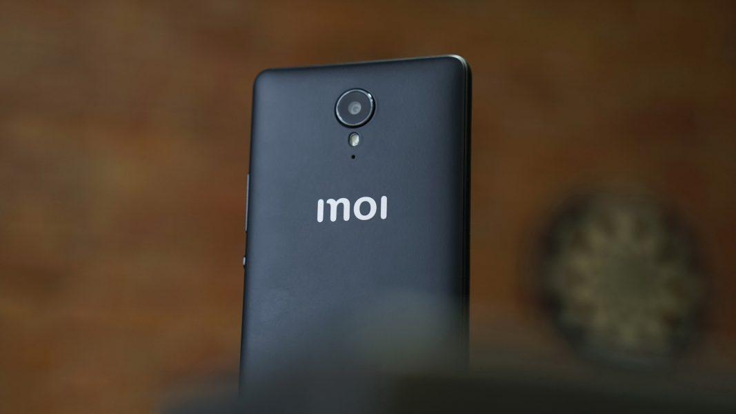 Обзор Inoi R7: необычный смартфон с российским происхождением на системе Sailfish OS Другие устройства  - inoi_r7_obzor_11