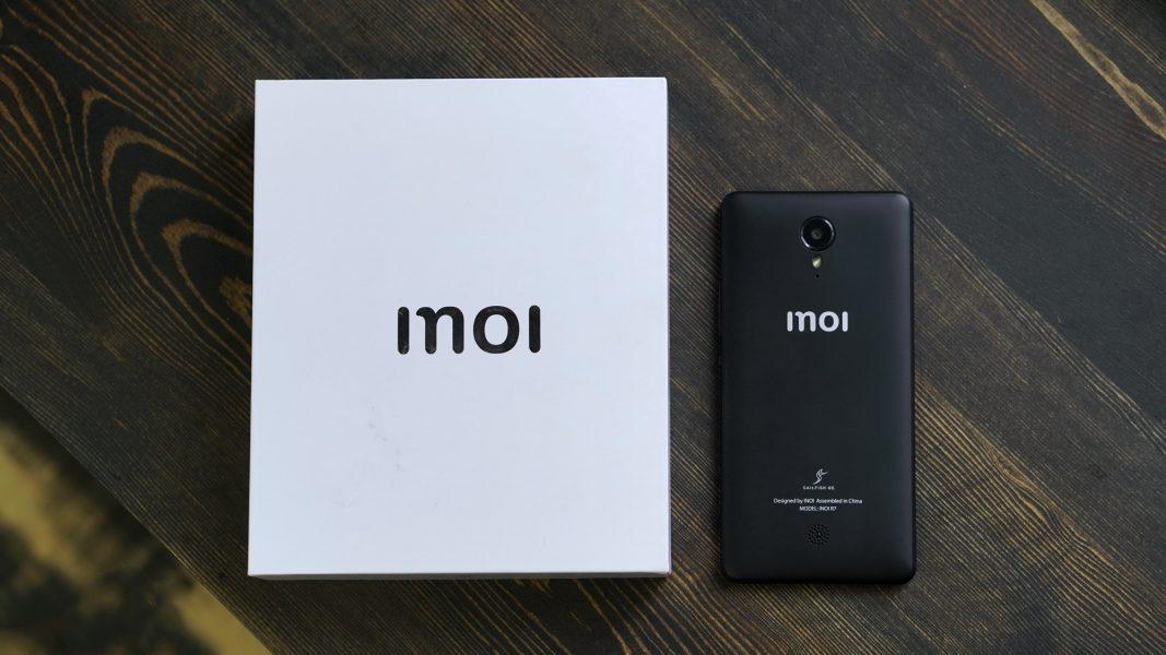 Обзор Inoi R7: необычный смартфон с российским происхождением на системе Sailfish OS Другие устройства  - inoi_r7_obzor_14