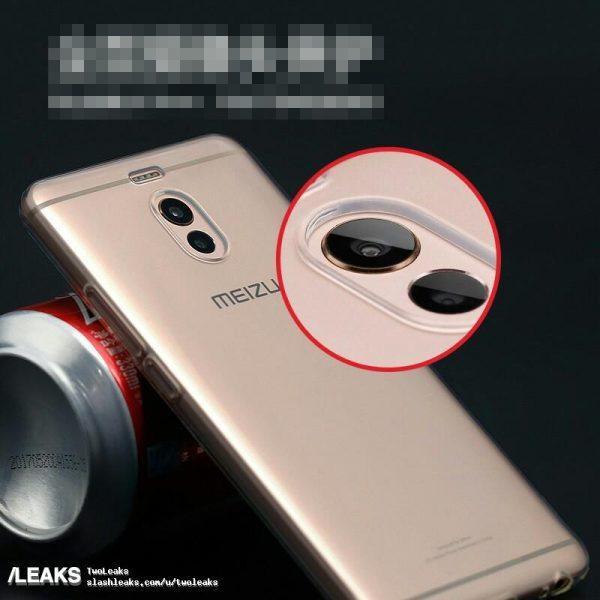 Фото долгожданного Meizu (Meilan) M6 Note в защитном чехле Другие устройства  - meizu_m6_note_renders_03
