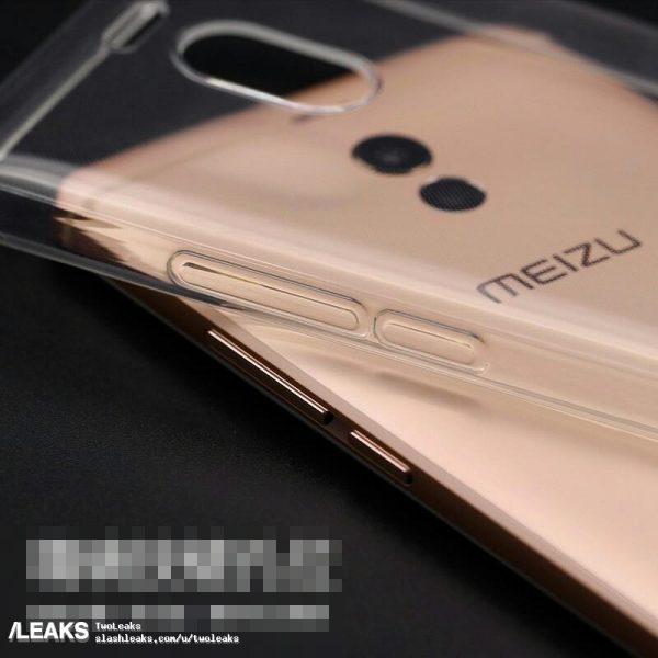 Фото долгожданного Meizu (Meilan) M6 Note в защитном чехле Другие устройства  - meizu_m6_note_renders_04
