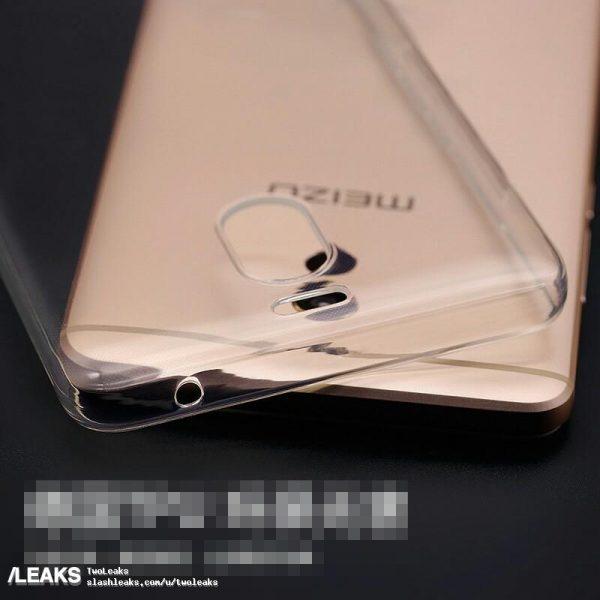 Фото долгожданного Meizu (Meilan) M6 Note в защитном чехле Другие устройства  - meizu_m6_note_renders_05