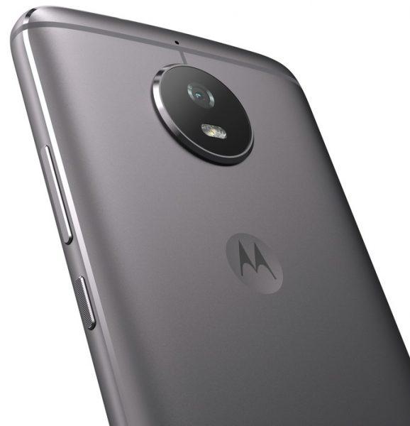Анонс особого издания G-серии: Motorola Moto G5 SE и G5 SE Plus LG  - moto_g5se_press_01