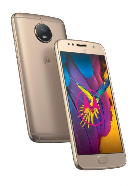 Анонс особого издания G-серии: Motorola Moto G5 SE и G5 SE Plus LG  - moto_g5se_press_02