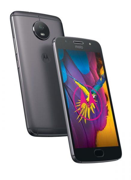Анонс особого издания G-серии: Motorola Moto G5 SE и G5 SE Plus LG  - moto_g5se_press_03