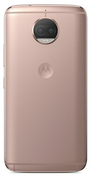 Анонс особого издания G-серии: Motorola Moto G5 SE и G5 SE Plus LG  - moto_g5se_press_06