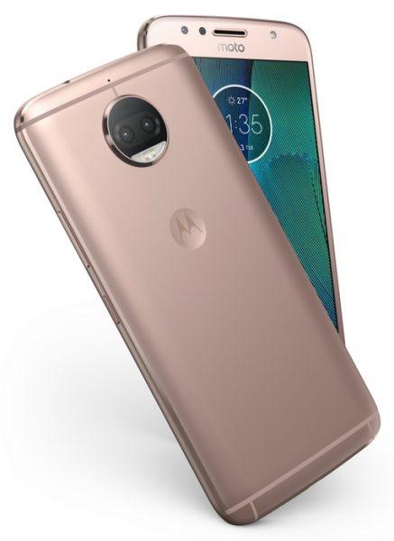 Анонс особого издания G-серии: Motorola Moto G5 SE и G5 SE Plus LG  - moto_g5se_press_07