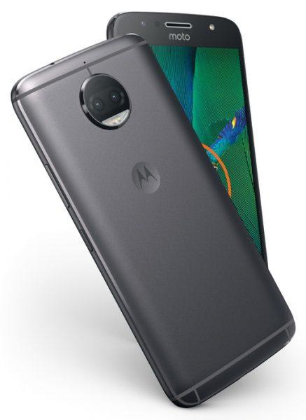 Анонс особого издания G-серии: Motorola Moto G5 SE и G5 SE Plus LG  - moto_g5se_press_08