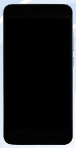 Фото нового Xiaomi Redmi Note 5A появился в TENAA Xiaomi  - redmi_note_5a_photo_01