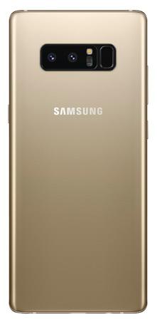 Samsung выпустит упрощенную версию Galaxy Note 8 Samsung  - samsung_galaxy_note_8_press_07