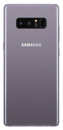 Samsung выпустит упрощенную версию Galaxy Note 8 Samsung  - samsung_galaxy_note_8_press_13