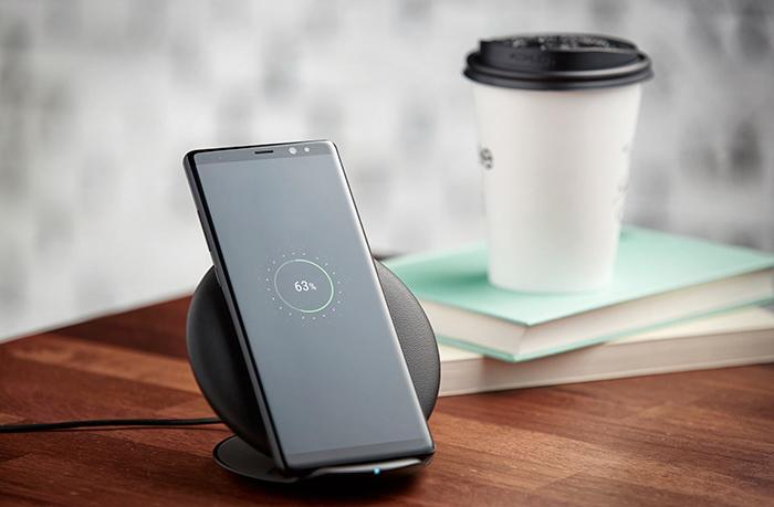 Samsung выпустит упрощенную версию Galaxy Note 8 Samsung  - samsung_galaxy_note_8_promo_01