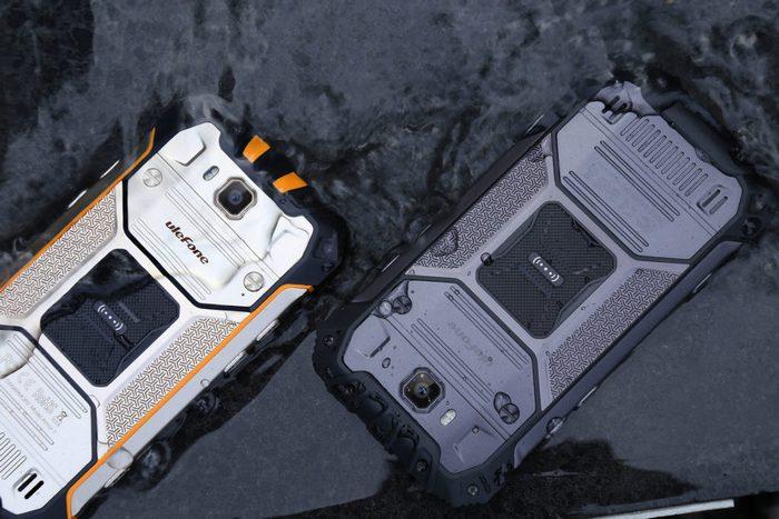 Ulefone запускает предзаказ защищённого Armor 2 с подарками Other - ulefone-armor-2-2-1024x683