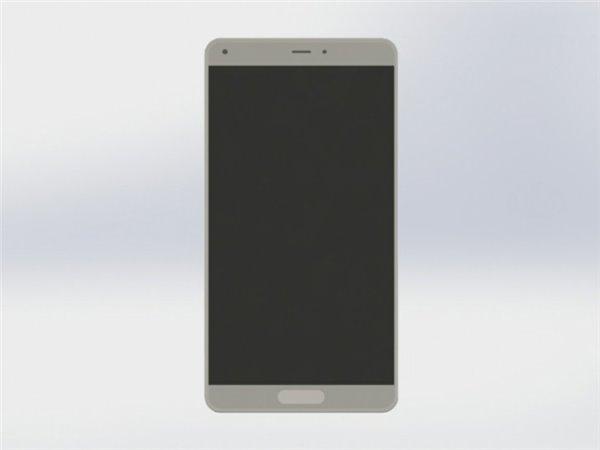 Неожиданный Xiaomi Mi 6c с фирменным чипсетом и двойной камерой Xiaomi  - xiaomi-mi-6c-rumor
