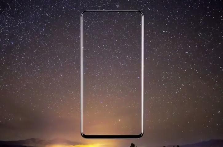 Главный дизайнер Xiaomi Mi Mix 2 представил концепт-видео нового гаджета Xiaomi  - xiaomi_mi_mix_2_starck