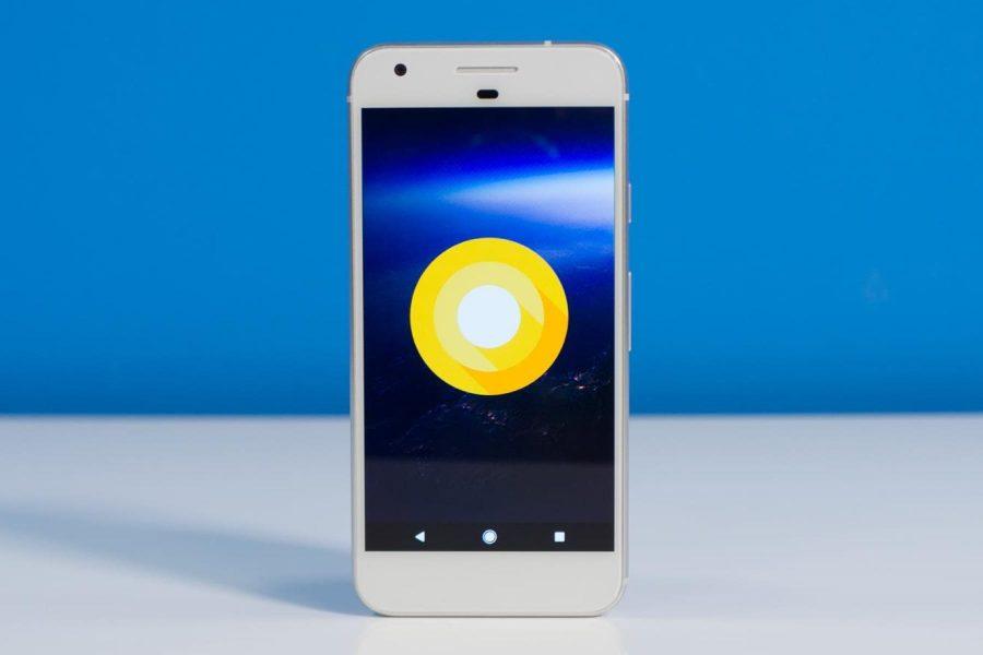 Какие девайсы точно получат обновления до Android 8.0 Oreo? Мир Android  - android-8.0-oreo-update-download-4