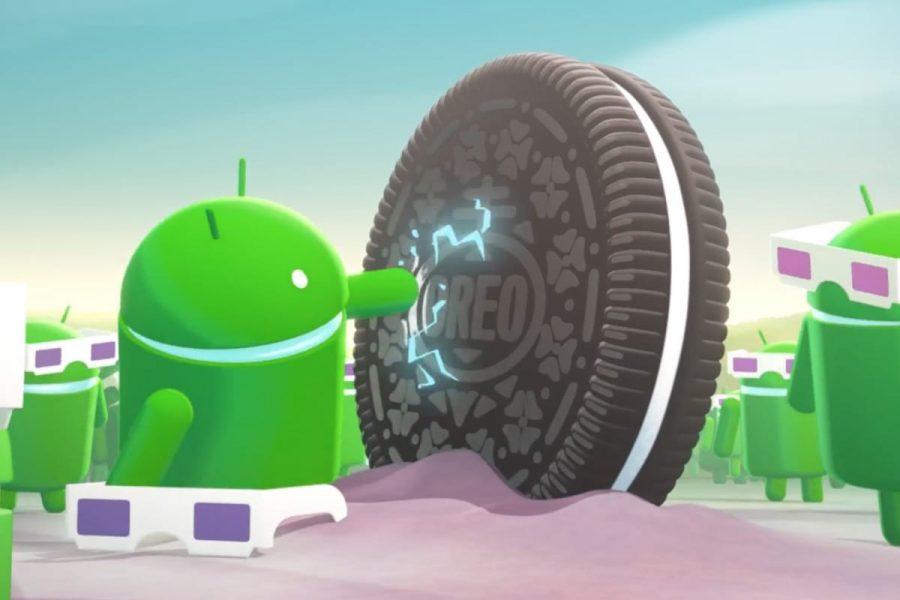Какие девайсы точно получат обновления до Android 8.0 Oreo? Мир Android  - android-8.0-oreo-update-download-6