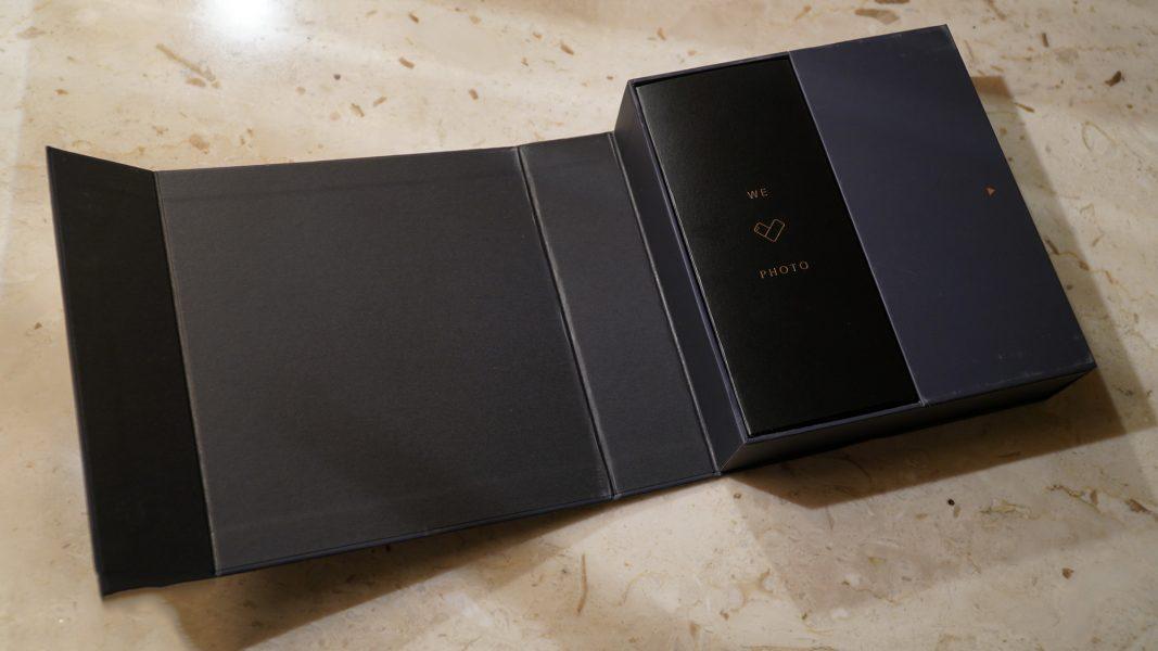 Фото распаковки новенького ASUS Zenfone 4 Pro Другие устройства  - asus_zenfone_4_unbox_03