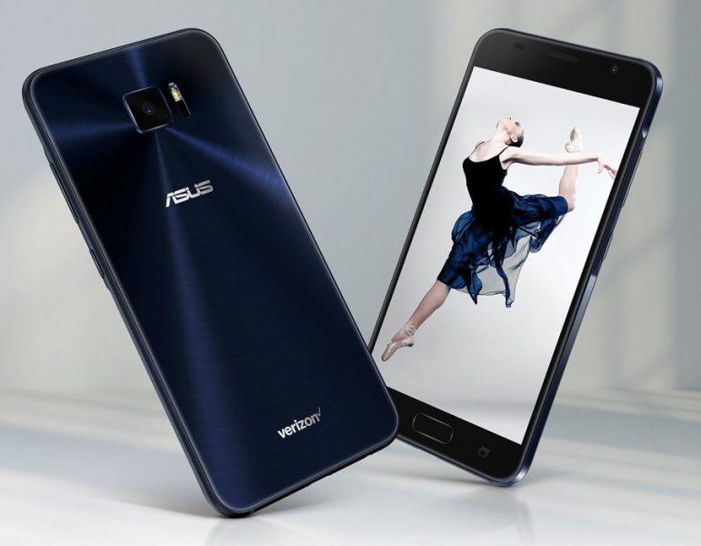 Анонс ASUS Zenfone V: уменьшенная версия прошлогоднего флагмана Другие устройства  - asus_zenfone_v_1