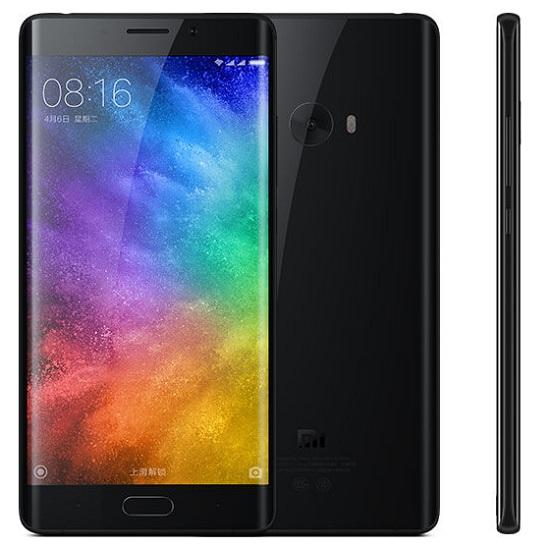Отличные скидки на популярные мобильные гаджеты Xiaomi в GearBest Xiaomi  - gb-sale-xiaomi-mi-note-2