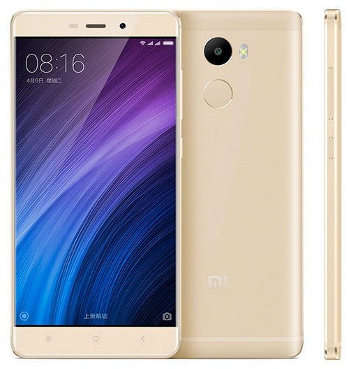 Отличные скидки на популярные мобильные гаджеты Xiaomi в GearBest Xiaomi  - gb-sale-xiaomi-redmi-4