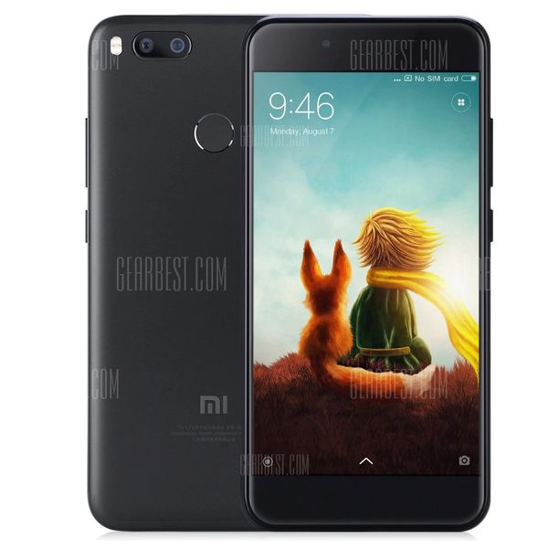 GearBest раскрыл самые продаваемые гаджеты сентября Xiaomi  - gbtop_8_resize