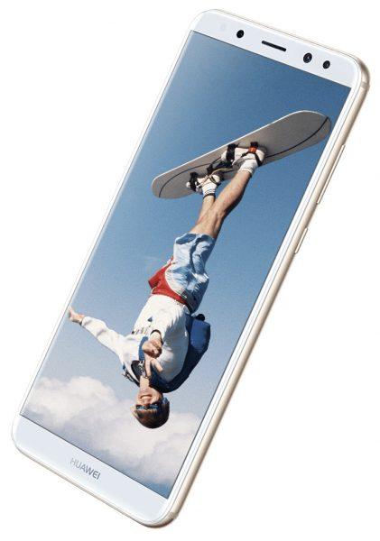 Анонс Huawei Maimang 6: середнячок с 4 камерами Huawei  - huawei_maimang_6_3