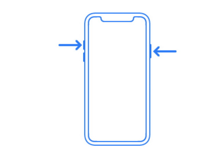 iOS 11 GM подтвердила Apple Watch 3, AirPods 2, плюс особенности iPhone 8 Apple  - ios_11_gm_04