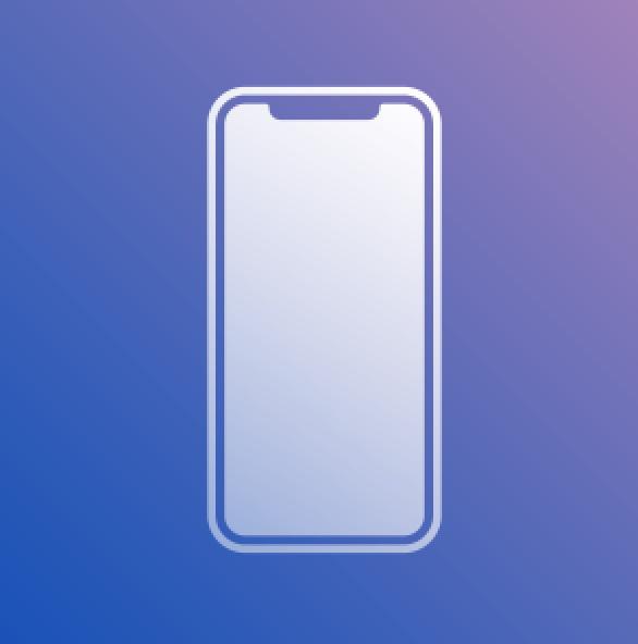 iOS 11 GM подтвердила Apple Watch 3, AirPods 2, плюс особенности iPhone 8 Apple - ios_11_gm_05
