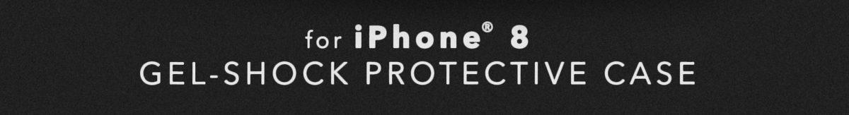 Юбилейный iPhone  будет все же именоваться iPhone 8 Apple  - iphone_8_cases_01