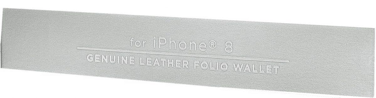 Юбилейный iPhone  будет все же именоваться iPhone 8 Apple  - iphone_8_cases_02