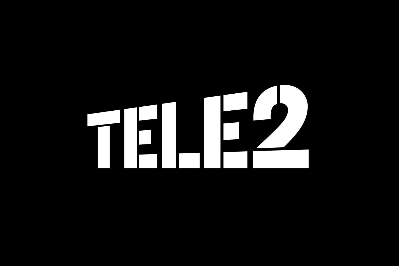 """Новый тарифный план от Tele2 """"Мой разговор"""" с почти безлимитным интернетом за 199 рублей Связь  - tele2-russia-moi-razgovor-7"""