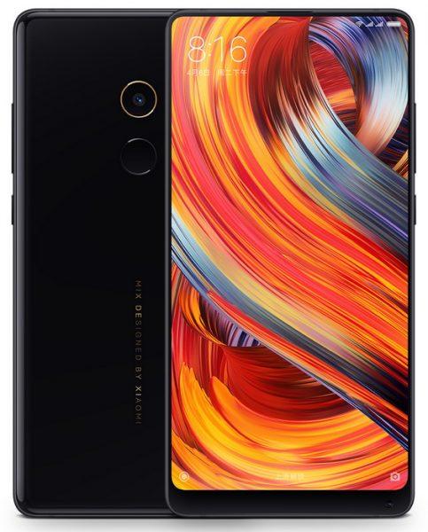 Анонс Xiaomi Mi Mix 2 - дизайнерский флагман с чипоп Snapdragon 835 Xiaomi  - xiaomi_mi_mix_2.0_press_06