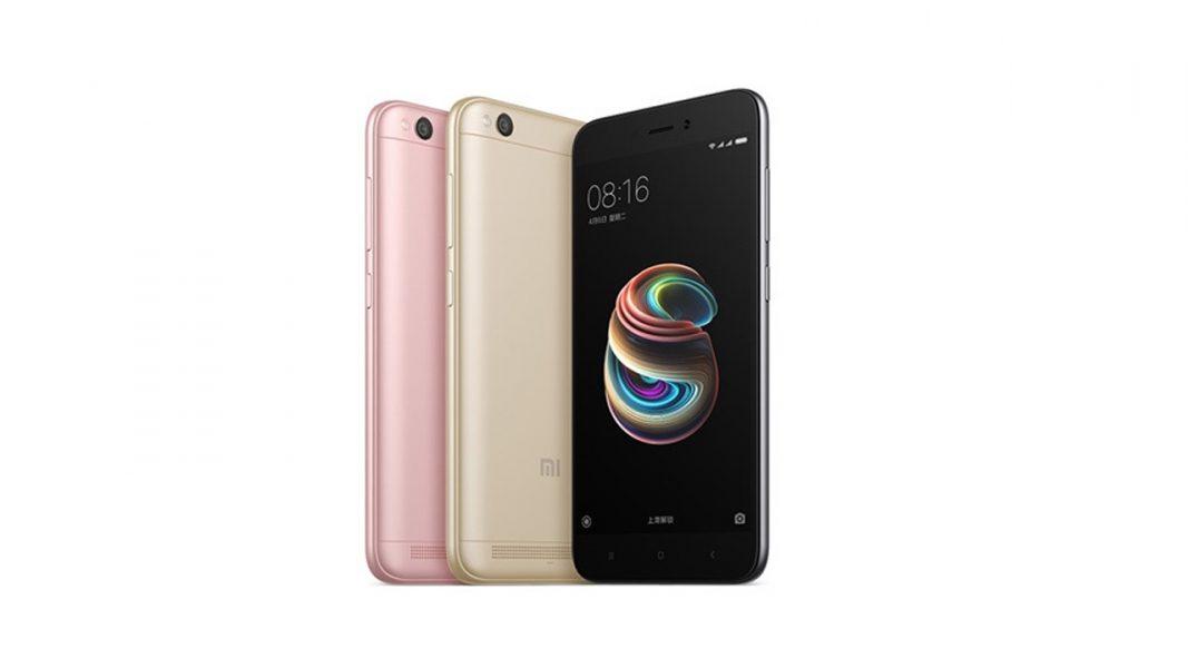 Xiaomi Redmi 5A на MIUI 9 будет продаваться за смешную стоимость Xiaomi  - Bez-imeni-1-7