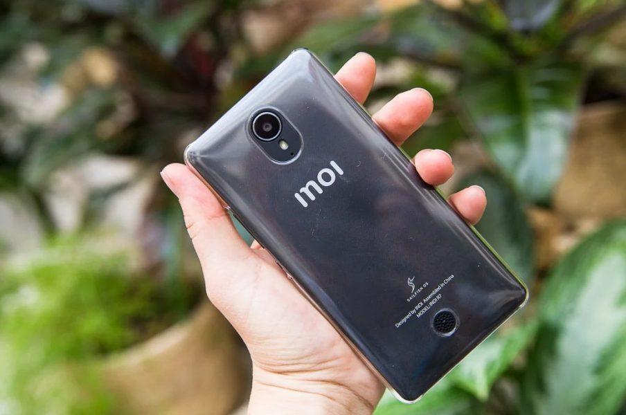 Обзор российского смартфона INOI R7 Другие устройства  - Skrinshot-03-10-2017-203604