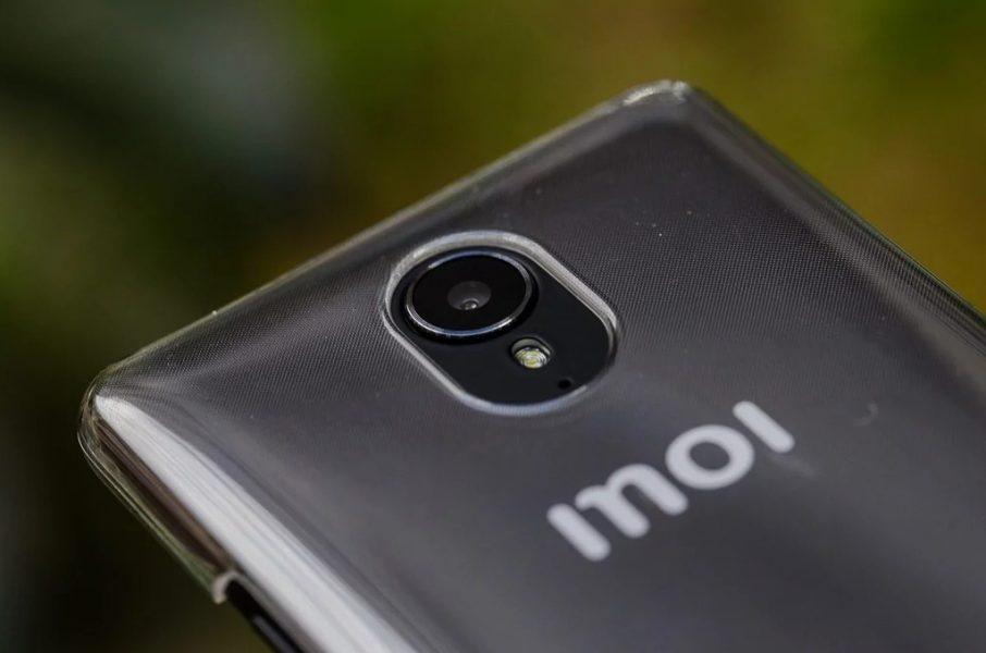 Обзор российского смартфона INOI R7 Другие устройства  - Skrinshot-03-10-2017-203819