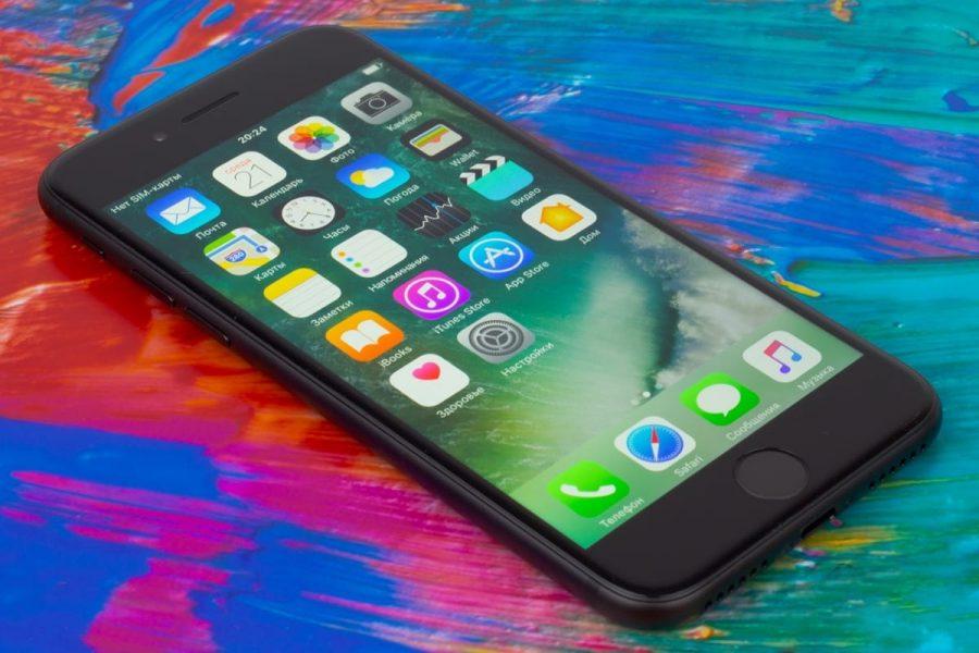 AliExpress снизил стоимость iPhone 6s, такой цены вы еще не видели Apple  - apple-iphone-6s-aliexpress-5
