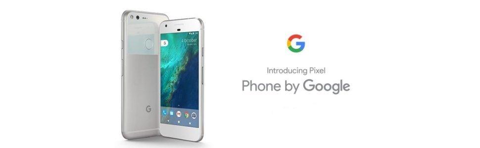 Новые модели Pixel от Google не будут работать в России Другие устройства  - b35a7c43-9cac-45ba-b097-121ea6446a4f._sr970300_