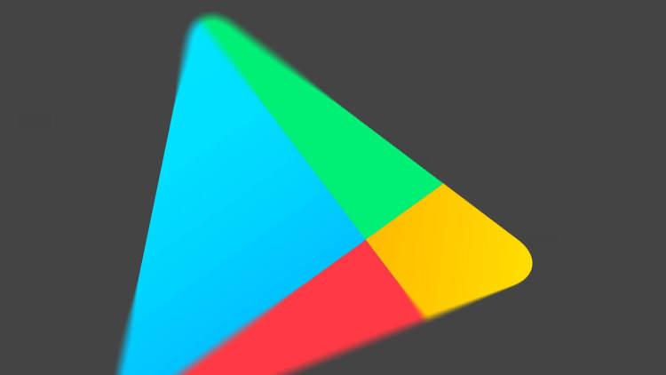 Google дает деньги всем желающим за проверку приложений Мир Android  - google_security_reward-2.-750