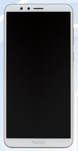 Характеристики и фото Huawei Honor 7X Huawei  - honor_7x_tenaa_01