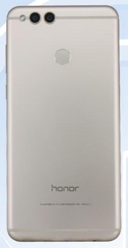 Характеристики и фото Huawei Honor 7X Huawei  - honor_7x_tenaa_03