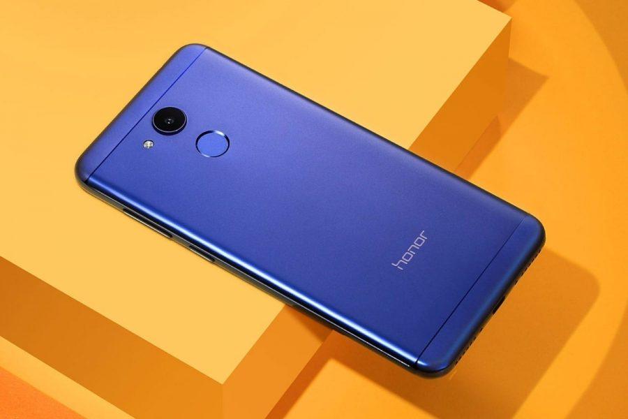 Официальная российская цена Huawei Honor 6C Pro обрадует покупателей Huawei  - huawei-honor-6c-pro-2