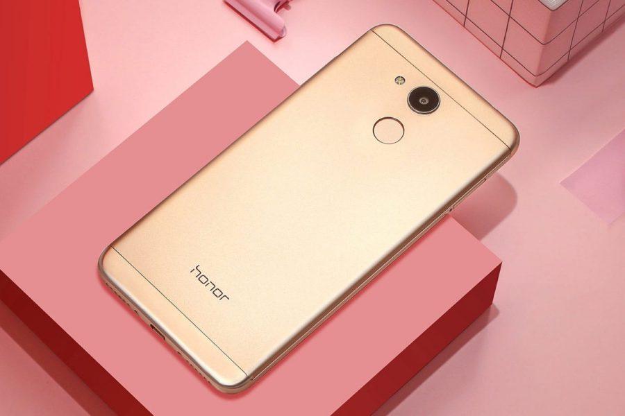 Официальная российская цена Huawei Honor 6C Pro обрадует покупателей Huawei  - huawei-honor-6c-pro-3