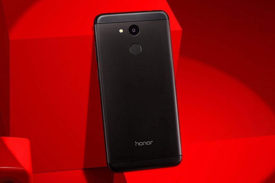 Официальная российская цена Huawei Honor 6C Pro обрадует покупателей Huawei  - huawei-honor-6c-pro-4